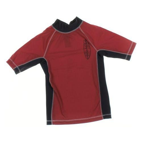 Crazy 8 Rash Guard in size 7 at up to 95% Off - Swap.com
