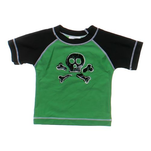 Hanna Andersson Rash Guard in size 12 mo at up to 95% Off - Swap.com