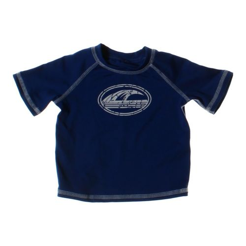Koala Kids Rash Guard in size 6 mo at up to 95% Off - Swap.com