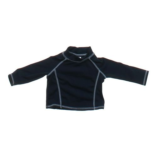 Rash Guard in size NB at up to 95% Off - Swap.com