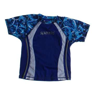 Rash Guard for Sale on Swap.com