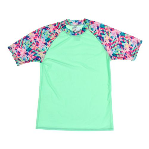 Cat & Jack Rash Guard in size 14 at up to 95% Off - Swap.com