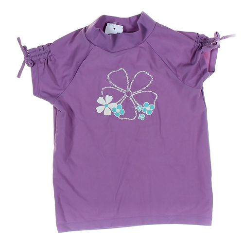 Circo Rash Guard in size 3/3T at up to 95% Off - Swap.com