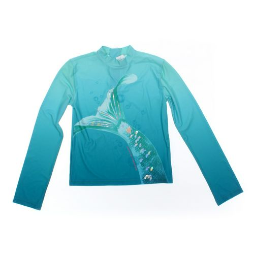 Gap Rash Guard in size 14 at up to 95% Off - Swap.com