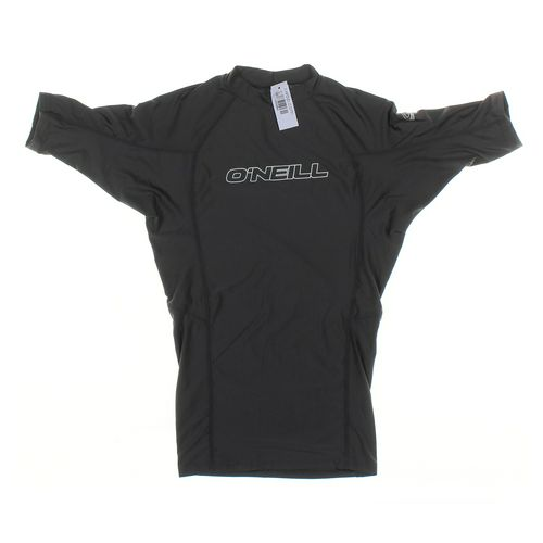O'Neill Rash Guard in size S at up to 95% Off - Swap.com