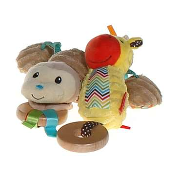 Rattle Toy Set for Sale on Swap.com