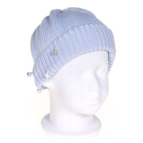 Gymboree Rattles Accented Hat in size 9 mo at up to 95% Off - Swap.com
