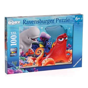 Ravensburger Puzzle for Sale on Swap.com