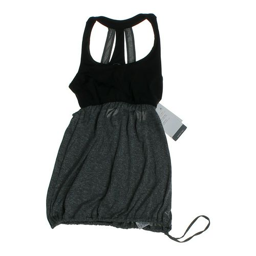 Champion Razor Back Tank Top in size S at up to 95% Off - Swap.com