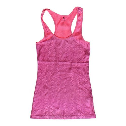 Energie Razor-back Tank Top in size JR 3 at up to 95% Off - Swap.com