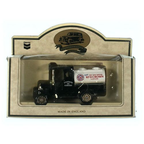 Chevron Red Crown Gasoline 1920 Model T Ford at up to 95% Off - Swap.com