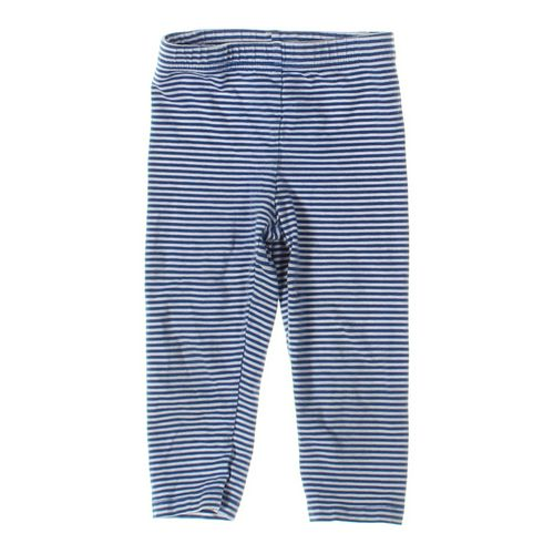 Carter's Rejected Item in size 3 mo at up to 95% Off - Swap.com