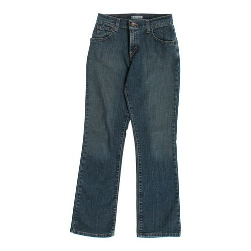 Levi's Relaxed Boot Cut Jeans in size 4 at up to 95% Off - Swap.com