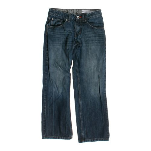Lee Relaxed Fit Jeans in size 14 at up to 95% Off - Swap.com
