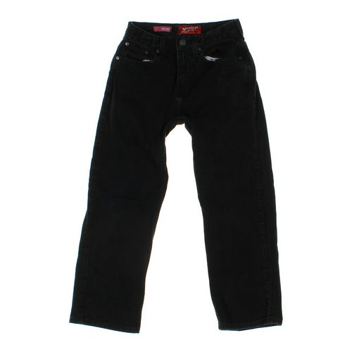 Arizona Relaxed Fit Jeans in size 12 at up to 95% Off - Swap.com