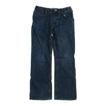 Relaxed Jeans for Sale on Swap.com