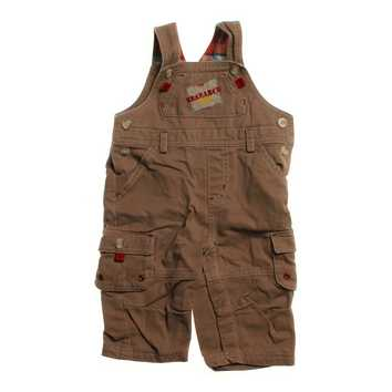 """Research Team"" Overalls for Sale on Swap.com"