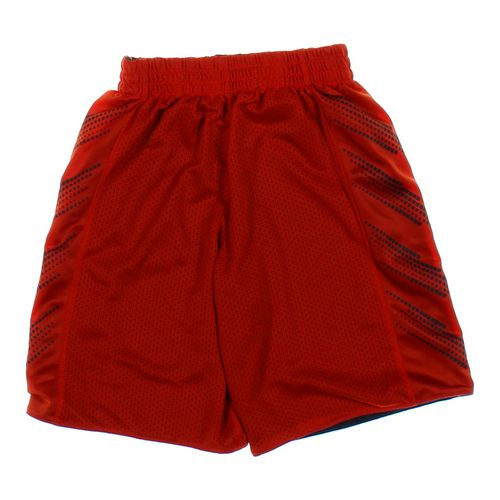 Reversible Active Shorts in size 7 at up to 95% Off - Swap.com