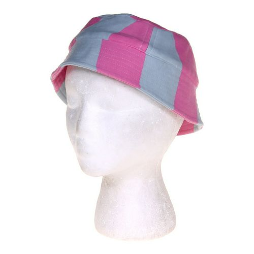 Reversible Bucket Hat in size One Size at up to 95% Off - Swap.com