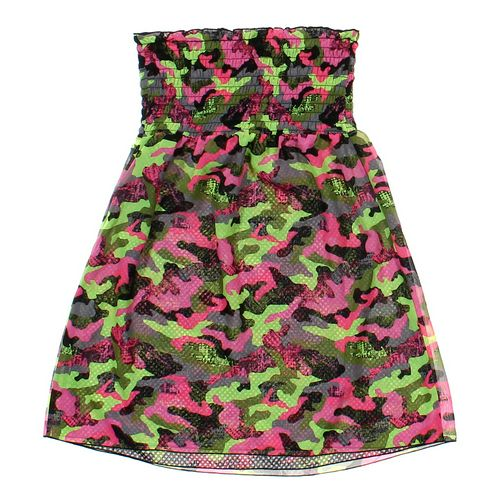 Reversible Dress in size JR 7 at up to 95% Off - Swap.com