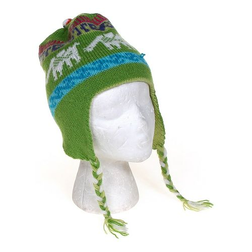 Reversible Hat in size 10 at up to 95% Off - Swap.com