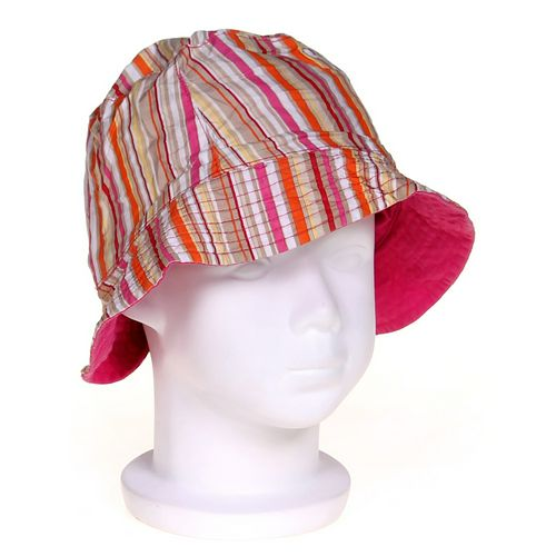 Reversible Hat in size 4/4T at up to 95% Off - Swap.com