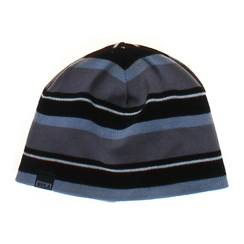 BULA Reversible Hat in size One Size at up to 95% Off - Swap.com