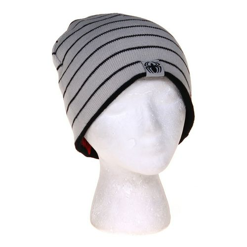 Marvel Reversible Hat in size One Size at up to 95% Off - Swap.com