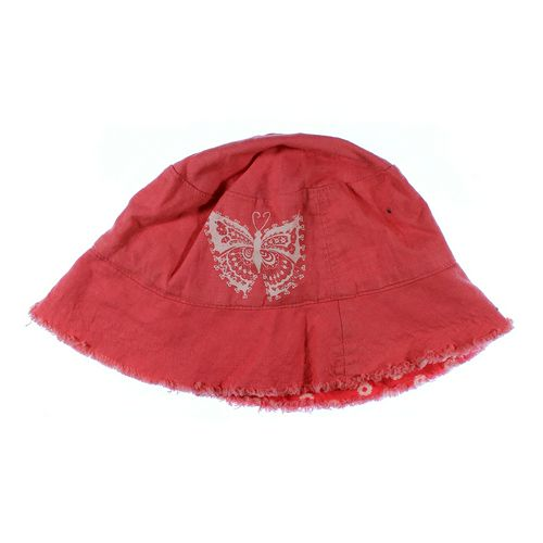 Reversible Hat in size One Size at up to 95% Off - Swap.com