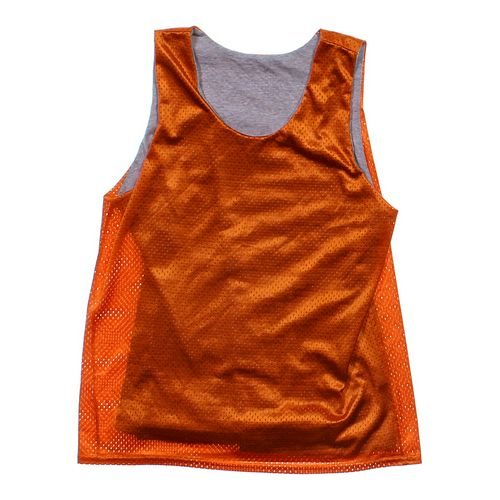 Arizona Reversible Jersey Tank in size 14 at up to 95% Off - Swap.com