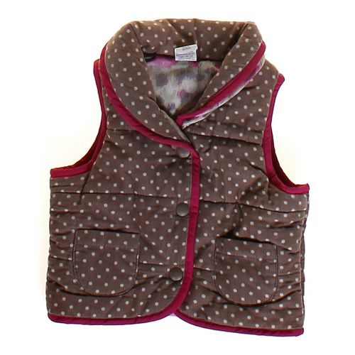 Reversible Vest in size 18 mo at up to 95% Off - Swap.com