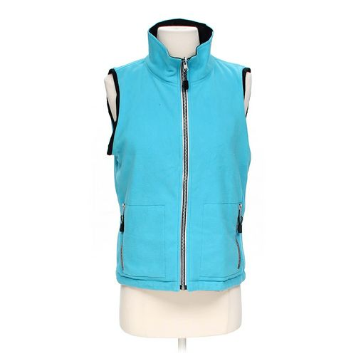 SJB Active Reversible Vest in size S at up to 95% Off - Swap.com