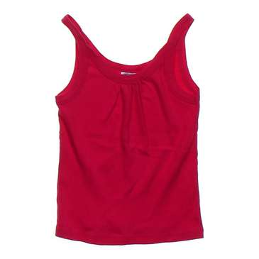 Ribbed Tank Top for Sale on Swap.com