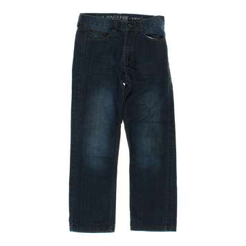 Ring of Fire Jeans for Sale on Swap.com