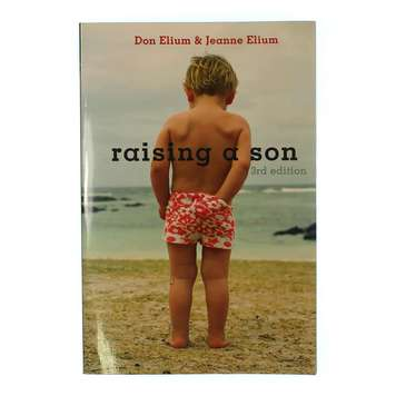 Rising A Son for Sale on Swap.com