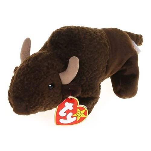 Ty Roam The Beanie Baby at up to 95% Off - Swap.com