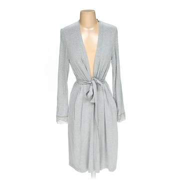 Robe for Sale on Swap.com