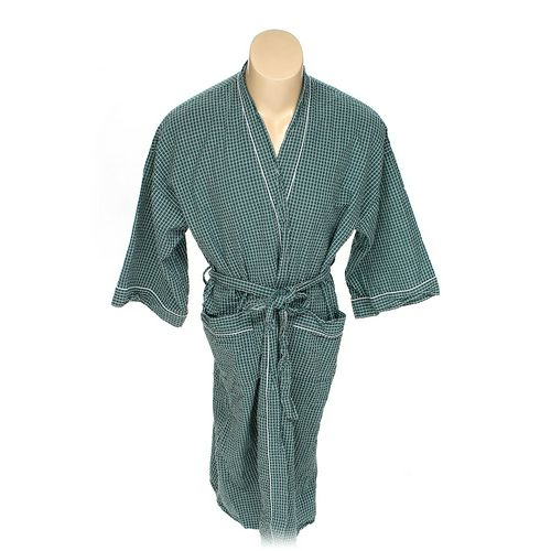 Bill Blass Robe in size One Size at up to 95% Off - Swap.com