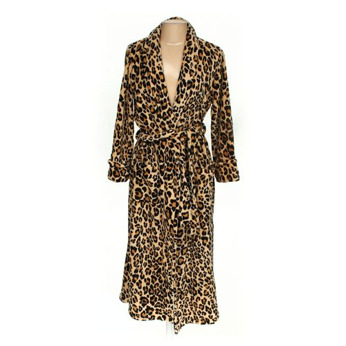 Charter Club Robe in size M at up to 95% Off - Swap.com