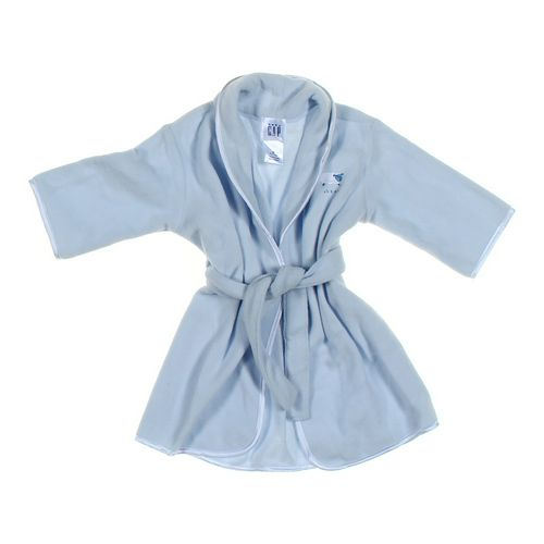 babyGap Robe in size 6 mo at up to 95% Off - Swap.com