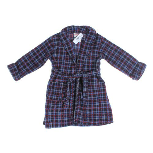 Carter's Robe in size 4/4T at up to 95% Off - Swap.com