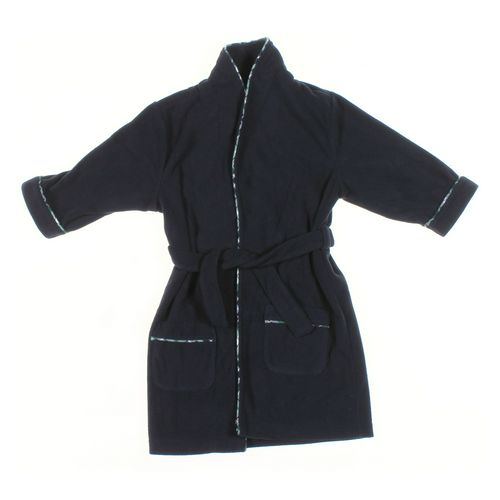 Janie and Jack Robe in size 2/2T at up to 95% Off - Swap.com