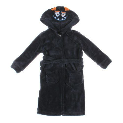Joe Boxer Robe in size 3/3T at up to 95% Off - Swap.com