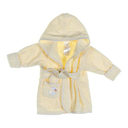 Spasilk Robe in size NB at up to 95% Off - Swap.com