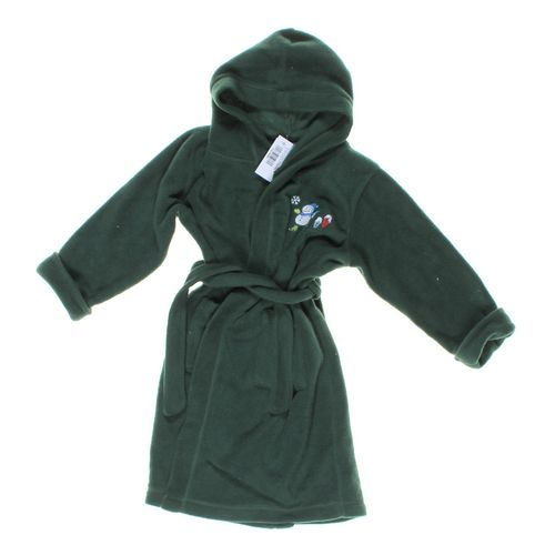 The Children's Place Robe in size 6 at up to 95% Off - Swap.com