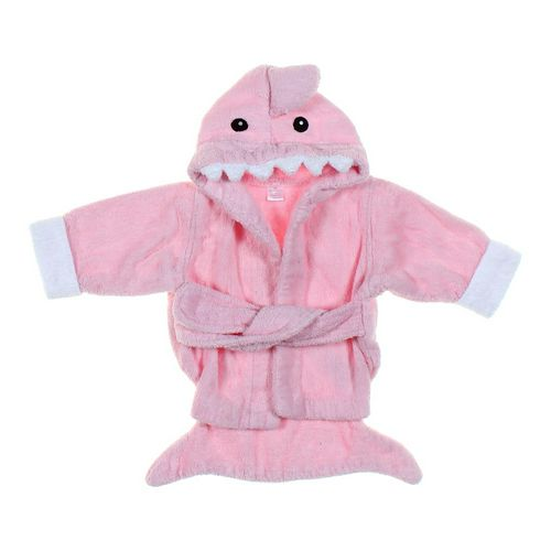 Baby Aspen Robe in size 9 mo at up to 95% Off - Swap.com