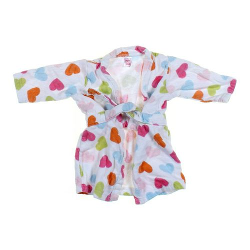 Carter's Robe in size NB at up to 95% Off - Swap.com