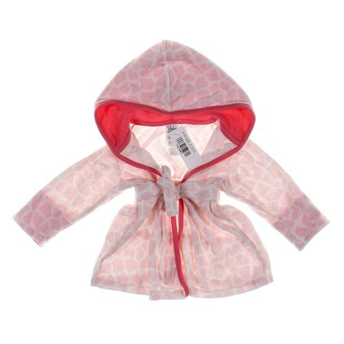 Child of Mine Robe in size One Size at up to 95% Off - Swap.com