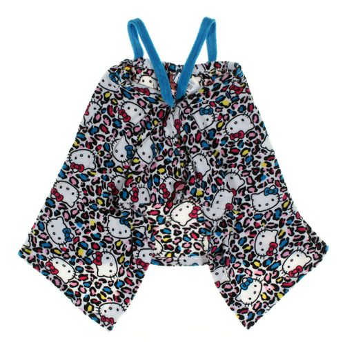 Hello Kitty Robe in size 14 at up to 95% Off - Swap.com