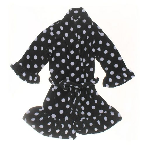 Hot Kiss Robe in size 12 at up to 95% Off - Swap.com